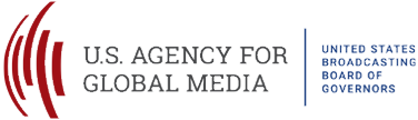 US Agency for Global Media