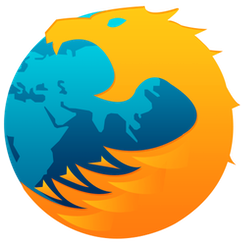 FreeBrowser logo